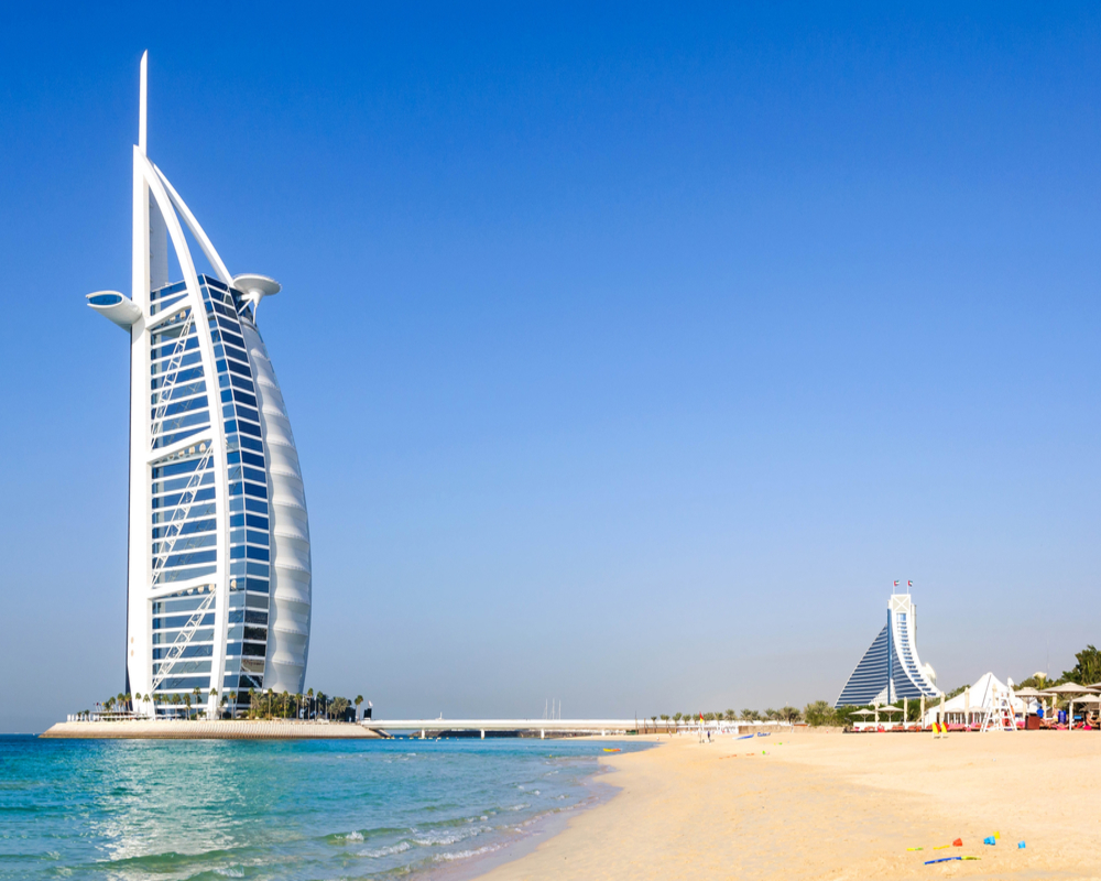 beaches-of-Dubai